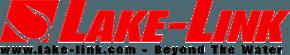 Lake Link logo